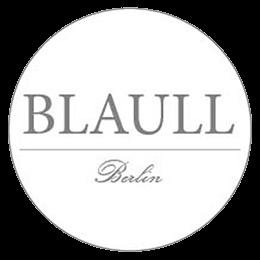 Blaull Berlin Naturseifen und Naturkosmetik